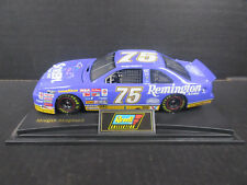 1996 Revell Stern Fishing Lines 1:24th Scale Nascar