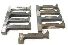 Snap-on (ATI) AT670 ATI670 Bucking Bar Aircraft Metal Sheet Riveting Tool