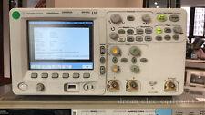 Agilent DSO6052A Digital Storage Oscilloscope 500MHz 4GSa/s OPT:8MH