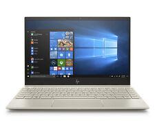 """HP 13-ah0051wm Envy Ultra-thin 13.3"""" FHD i5-8250U 1.6GHz 8GB RAM 256GB SSD Win"""