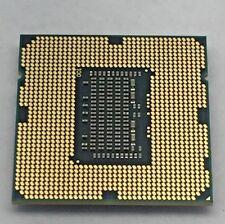 SLBJG i7-870 i7 1st gen Intel Core 2.93GHZ 8M Socket 1156 Quad Core Processor