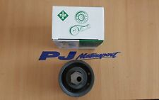 COSWORTH  CAMBELT TENSIONER INA OE ALL YB
