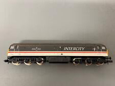 Graham Farish - Intercity Class 47 (47834) 'Firefly' - Used