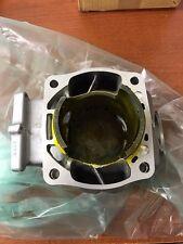 2005-2007 Honda CR85R RB Cylinder Jug Assy Barrel 12110-GBF-B40 OEM