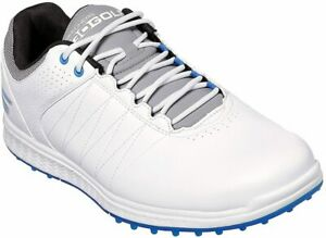 Skechers Mens GO GOLF Pivot Golf Shoes