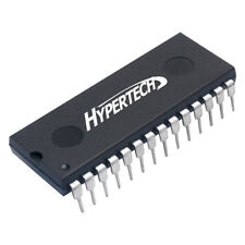 C4 Corvette 1991 Hypertech Thermo Master Power Chip - 6-speed Transmission