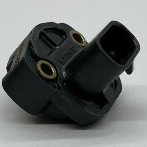 Holley Throttle Position Sensor Mopar CHRYSLER, DODGE DL12234-5234903-46435