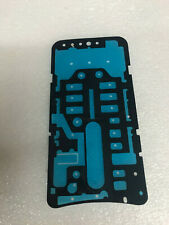 Battery Door Cover Adhesive Sticker Part for Motorola Moto X Style