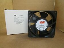 Dayton AC Axial Fan 2RTD8 99 CFM 220/240 Volt 15/16 Watt 0.11 A Amp New