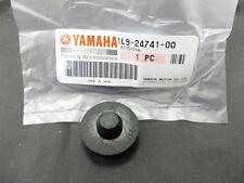 Yamaha Chappy LB50 LB80 LS2 FS1 YAS2 CS3 CS5 DS7 R5 Seat Pad NOS 1L9-24741-00