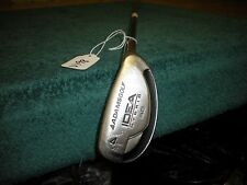 Adams Golf Idea Hybrid a2 23* 4 Ironwood V198