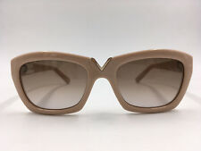 c26df66bd9 Sunglasses   Sunglasses VALENTINO V665S 54°19 264 135