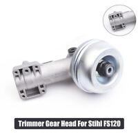 Winkelgetriebe Getriebe Motorsense Freischneider für Stihl FS120