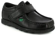 Kickers Fragma Strap Childrens Shoes UK8 EU25 Infants CH02 37