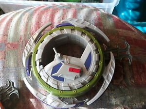 2006 Steel Wheel Don Donatello Vehicle