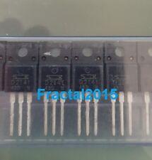 1 PCS 2SD2141 D2141 Silicon NPN Transistor to-220