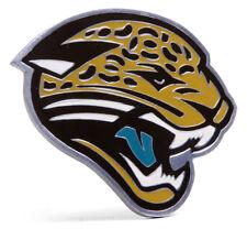 NFL Jacksonville Jaguars Belt Buckle