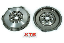 XTR RACING LIGHTWEIGHT PROLITE FLYWHEEL for 89-98 NISSAN 180SX S13 RS13 CA18DET