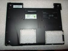 BOTTOM COVER Case Base MG-AZ91D-CF2 Sony Vaio PCG-7H1M