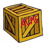 Acme Boating and Pool Supply