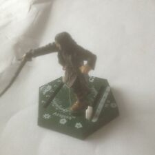 Aragorn PR16 Model for the Lord of the Rings Combat Hex Jeu