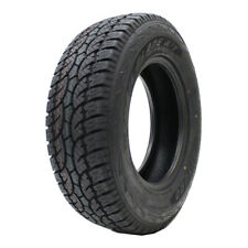 1 New Atturo Trail Blade A/t  - 275x60r20 Tires 2756020 275 60 20