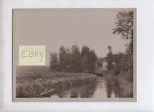 (Bbis) Photo Courseulles sur Mer (Calvados)