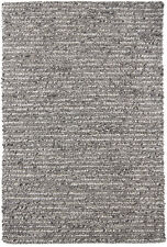 5x8' Chandra Rug  Anni Hand-woven Contemporary  New Zealand Wool ANN11402-576
