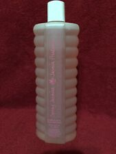 Avon Vintage Bubble Bath - Spring Jasmine - 24 oz. factory sealed Nos