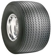 SND Mickey Thompson Sportsman Pro 29X12.50 15 Tire 29 12.50 15 6557