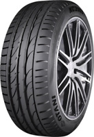 2 New 285/30ZR19 XL Otani KC2000 Tires 2853019 30 19 ZR19 30R