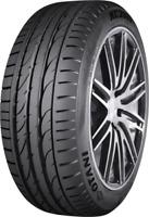 4 New 245/45ZR20 XL Otani KC2000 Tires 2454520 45 20 ZR20 45R