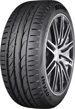 4 New 235/55ZR19 Otani KC2000 Tires 2355519 55 19 ZR19 55R