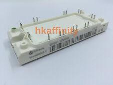 DDB6U134N16RR Infineon IGBT PLC Module Original New