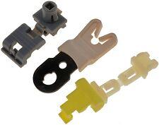 Dorman 75473 Door Lock Clip