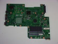 Acer Aspire 7250 AMD Motherboard 69N0YTM11C06 08N1-0NW3G00