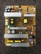 LG 50PS30-UB AUSYLJR POWER SUPPLY EAY60704801 , PSPU-J906A
