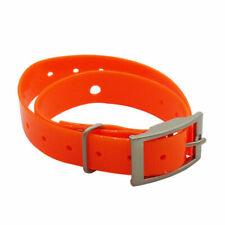 Cintura per Garmin Astro 320 220 DC30 DC40 DC50 ALFA 50 100 T5/DC50/MINI Collare per Cani