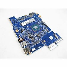 Acer Aspire Cloudbook Ao1-431 Laptop Motherboard Intel 1.6ghz N3060 NBSHG11005