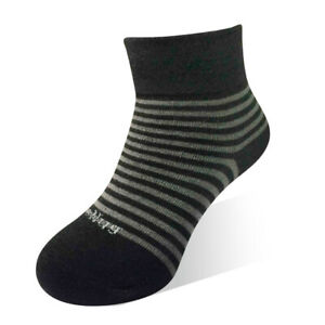 6 pairs Kid's Socks-Made in Taiwan