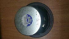 "Mission 8"" 83-LF 878/S 8ohm Bass Speaker"