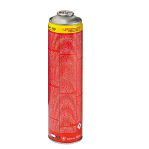 Rothenberger Multigas 300 600ml