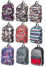 """EASTPAK Out Of Office Backpack 15"""" Laptop Bag /City Rucksack 27L EK767 (2017)"""