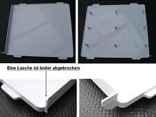 Side By Side Kühlschrank Samsung : Samsung side by side ersatzteile günstig kaufen ebay