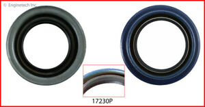 Enginetech Engine Timing Cover Seal 17230P