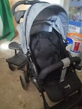 Knorr baby buggy
