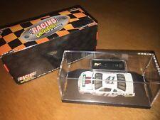 1/64 RCCA #41 STEVE GRISSOM KODIAK 1997! NASCAR MONTE CARLO