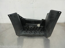 EB75 2011 POLARIS SPORTSMAN 550 EPS RIGHT RH FOOTWELL 5439077