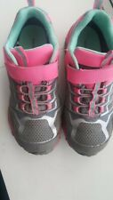 Merrill Girls 4W hiking Shoes