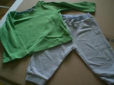 Bekleidungspaket Shirt LA; Jogginghose  Gr 74/80 ab 10€ Einkauf GESCHENK